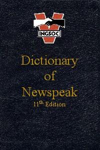 1379527913-Newspeak