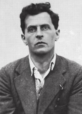 35._Portrait_of_Wittgenstein.jpg