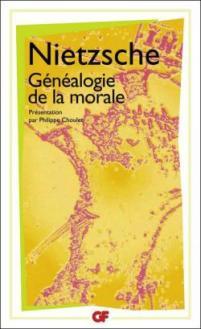 bm_CVT_La-genealogie-de-la-morale_2156.jpg