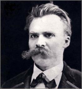 Nietzsche187a1.jpg