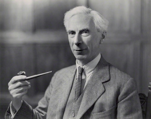 Bertrand_Russell_photo.jpg