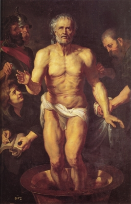Rubens-Pieter-Paul-1577-1640-Mort-de-Seneque.jpg