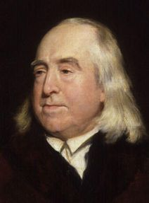 260px-Jeremy_Bentham_by_Henry_William_Pickersgill_detail.jpg