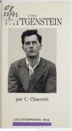 Ludwig_Wittgenstein___par_Christiane_[...]Chauviré_Christiane_bpt6k4814374k.JPEG