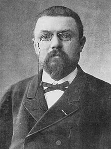 220px-Henri_Poincaré-2.jpg