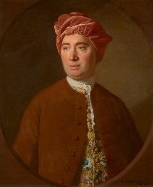 800px-Painting_of_David_Hume.jpg