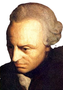 838_immanuel_kant_painted_portrait-removebg-preview.png