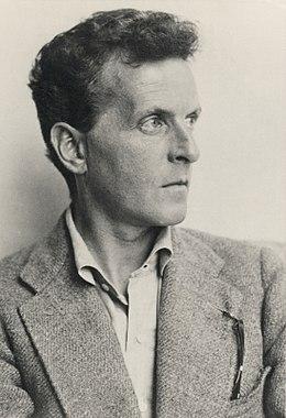 260px-Ludwig_Wittgenstein.jpg