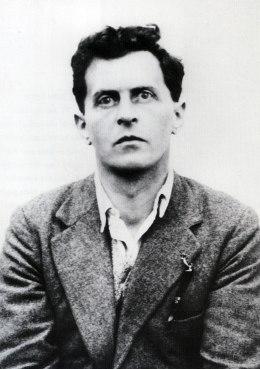 Ludwig-Wittgenstein.jpg